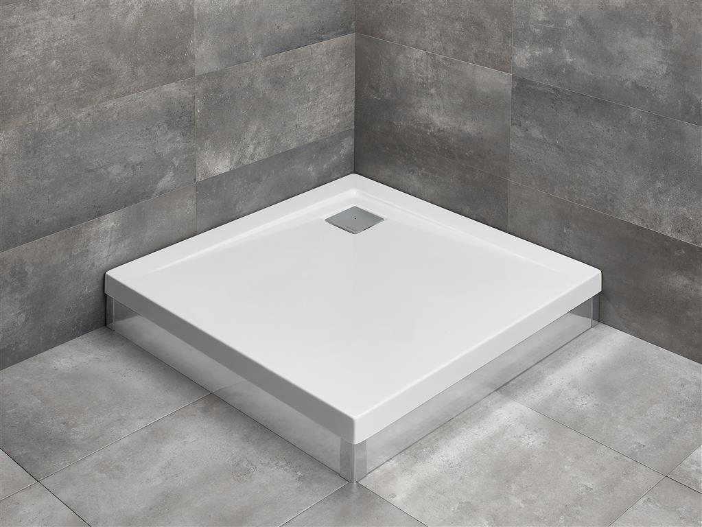 shower trays argos c with front panel radaway. Black Bedroom Furniture Sets. Home Design Ideas