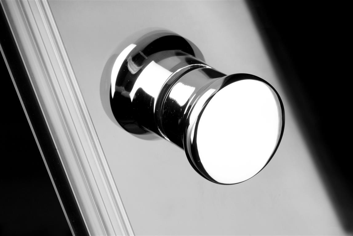 Shower Doors Torrenta Dwj Radaway
