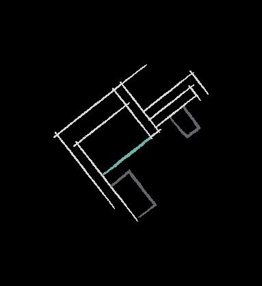 namiare-ceramika-zbyt-blisko-strefy-kompielowej-2