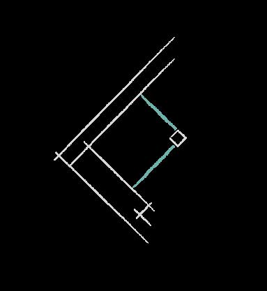 namiare-slup-konstrukcyjny