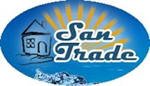 santrade.com.ua