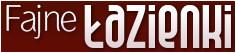 Fajnalazienka.com