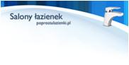 Poprostulazienki.pl