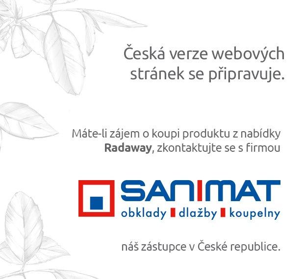 SANIMAT