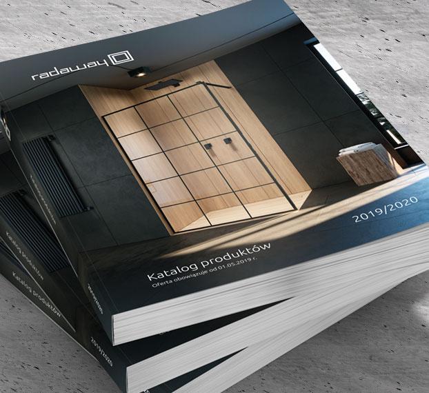Nowy Katalog 2019